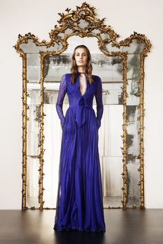 Pre-fall 2013 - Emilio Pucci Official Website and Online Store: Luxury fashion made in Italy.