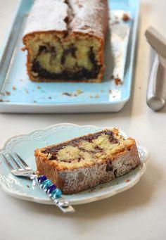 Cake Icing, Fondant Cakes, Chocolate Orange, Chocolate Cake, Banana Bread, Cake Recipes, Deserts, Food, Chicolate Cake