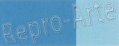 Azul Cian, 4.72 €. Tubo de 230 ml. Pintura acrílica Goya. Tienda de material bellas artes para artistas profesionales. #oleo #artistas #materialbellasartes