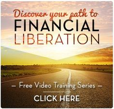 Organize your finances - Great training series by Alexis Neely... https://fwpi.isrefer.com/go/tvvideo1/a1859/ #moneymap