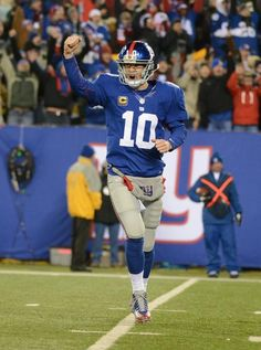 Photos from Giants vs. Packers presented by Adorama