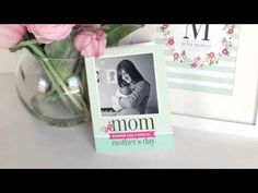 DARLING Mother's Day Kit from The Dating Divas.  Watch the video to check it out!!