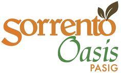 Sorrento Oasis Logo