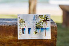 Marry You, Destination Wedding, Wedding Beach, Polaroid Film, Stationary, Wedding Ideas, Garden, Blog, Wedding On The Beach
