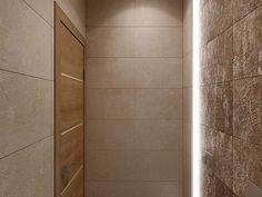 Дизайн санузла Alcove, Divider, Bathtub, Room, Furniture, Home Decor, Standing Bath, Bedroom, Bathtubs