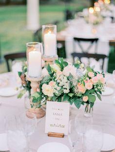 Photography: Rachel Solomon - rachel-solomon.com Floral Design: LUX Florist - http://luxweddingflorist.com Event Planning: Outstanding Occasions - http://outstanding-occasions.com   Read More on SMP: http://stylemepretty.com/vault/gallery/58972