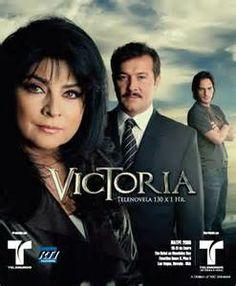 telenovela - Yahoo Image Search Results