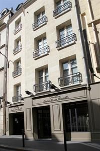 This comfortable Paris hotel is located within 10 minutes walk of Bastille Metro Station and Paris Lyon Railway Station. The city centre is ...