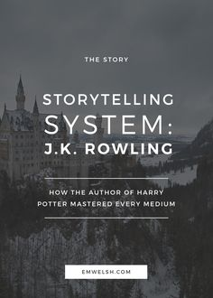 The Storytelling System presents an intriguing concept. I will certainly contemplate it more.