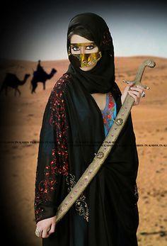 Fashion Arabic Style Illustration Description – Read More – Arabian Women, Arabian Beauty, Arabian Mehndi Design, Arab Swag, Arabic Makeup, Arab Fashion, Islam, Exotic Beauties, Muslim Girls