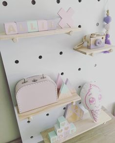 Handmade goodness! Letter blocks hearts houses mountains diamond camera wall hook and ice cream softie all available right here right  now! Xx #handmade #organiccotton #icecream #softie #blocks #wood #letterblocks #camera #mountains #pastel #pegboard #display #decor #childrensdecor #homedecor #inspiration #girlsroom #nursery #kmart #perthpop #perthcreatives #perthbusiness #perthmarkets #perthkids #perthcollective #kidsinspo by judeandseek
