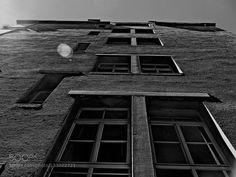 old House haven't Faces - Pinned by Mak Khalaf an very old House in Stuttgart Baden-Württemberg Germany Abstract Black and whiteFaceFassadeGesichtHausStillStuttgartarchitecturearchitekturbuildingcitycityscapecloudseuropegermanylightskystill lifestreeturban by Zombiemummy