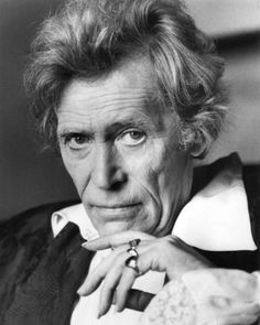 """One of the Greats:  Peter O'Toole - 08/02/1932-12/14/2013.  Peter O'Toole, Peter Ustinov, Richard Burton, Richard Harris, Alan Bates, Oliver Reed: The old school """"British Bad Boys"""" are now all gone. But never forgotten."""