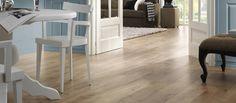 #Ambiant vloeren zijn van hoge klasse en in veel variërende dessins in de kamer te leggen. Van een sloophout design tot een elegante plank