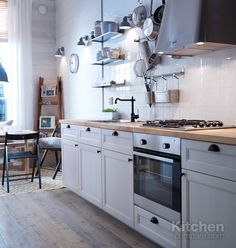 Ikea Kitchen Cabinets Cost Comparison 1000 Images About Ikea Kitchens On  Gloss