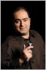 http://www.vidsbook.com/ozeratik Özer Atik