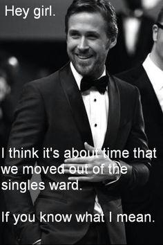 Ryan Gosling mormon girl meme 31 Hey Girl Memes That Only Mormon Girls Will Understand Grunge Look, 90s Grunge, Grunge Style, Soft Grunge, Grunge Outfits, Funny Mormon Memes, Lds Memes, Lds Quotes, Funny Quotes