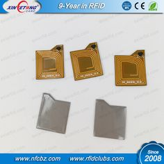 15x15MM NTAG213 Anti-metal NFC PCB Tag-RFID Card manufacturer,NFC sticker Tag, NFC TAG Type, RFID Hotel Key card ,RFID Smart Cards,RFID Bracelet,NFC Epoxy Hang Tag ,Calssic 1K S50,NFC card ,NTAG213 NFC Supplier In China.