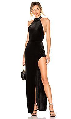 a4c6904e122 New Michael Costello x REVOLVE Penelope Gown Michael Costello online.    198  fgofashion Michael