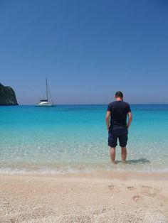 Zakynthos idyllic #myshot