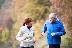 #Pratiquer une activité physique, même légère, pourrait prolonger la vie des seniors - Le Vif: Le Vif Pratiquer une activité physique, même…