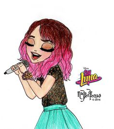 Felicitie #nina