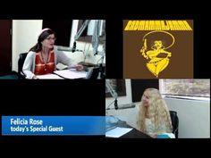The Rabbi Jenny Show on Wnn 1470am