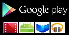 Dịch vụ tăng lượt cài đặt ứng dụng trên Google Play Store |
