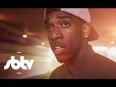 Musical D x Shemzy   Radar [Music Video]: SBTV