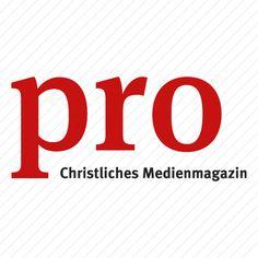 Etablierte Medien verlieren bei der Meinungsbildung in Deutschland an Bedeutung. Mit am stärksten betroffen ist ein öffentlich-rechtlicher Sender. Das ist das Ergebnis einer Studie der Landesmedienanstalten.