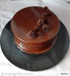 Something Sweet, Dessert Recipes, Desserts, Nutella, Mango, Easy Meals, Cooking, Foods, Cakes