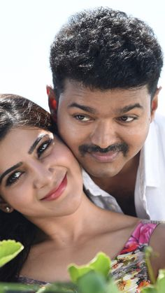 Samantha Vijay Theri wallpaper in resolution Wedding Couple Poses Photography, Photography Poses For Men, Amazing Photography, Movie Pic, Movie Photo, Actor Picture, Actor Photo, Handsome Actors, Cute Actors