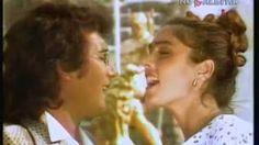 Al Bano e Romina Power: il Matrimonio - YouTube