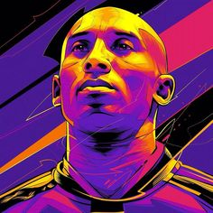 Tonight is the last game for the man but the legend will remain forever. #kobe…