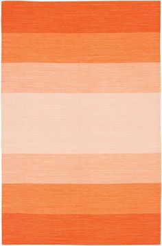 Maybe this would be a good less-pricey option for a rug.