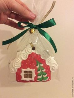Culinary memories made by hand. - Cakes Candy and Cookies . Christmas Biscuits, Christmas Sugar Cookies, Christmas Sweets, Christmas Gingerbread, Noel Christmas, Holiday Cookies, Christmas Candy, Christmas Baking, Christmas Crafts