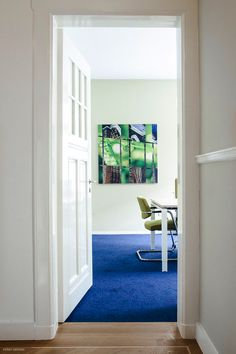 Corporate interior zakelijk interieur on pinterest for Kleurcombinaties interieur