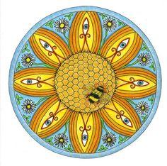 summer solstice - Bing Images