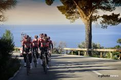 Lotto Soudal @Lotto_Soudal pic.twitter.com/ajXjyBTaVp PHOTO ALBUM: The team training camp in Mallorca is finished. Watch the full photo album on: facebook.com/media/set/?set…