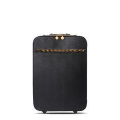 Shop the Falabella Travel Suitcase by Stella Mccartney at the official online store. Discover all product information.