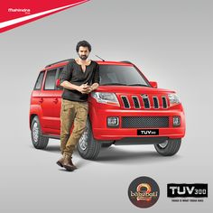 Your perfect chance to win the bold & stunning & meet Baahubali Prabhas is just a test drive away. Mahindra Cars, Driving Test, Scorpio, Shirt Style, Monster Trucks, Meet, Vehicles, Design, Scorpion