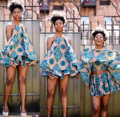 a638d60e152f ... styles style styles short gown styles ankara style ankara gown styles  aso ebi ankara styles ankara styles 2018 for ankara gowns