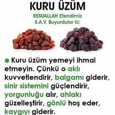 TAKİBE ALMAYI SAKIN UNUTMAYIN . . . . . . . . . . . . #istanbul #türkiye #sunum #yöreselyemekler #nefis #afiyetolsun #tatlı #acı #ekşi… Fast Weight Loss, Healthy Weight Loss, Dog Food Recipes, Diet Recipes, Cute Quotes For Instagram, Fast Walking, Muhammed Sav, Crock Pot Food, Bridal Shower Rustic
