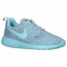 3dd6081b7923  80.99 Selected Style  Cool Grey Light Base Grey Volt Glacier Ice Width. Nike  Roshe RunFoot ...