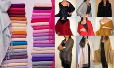 http://www.yourselegantly.com/warm-winter-scarves-shawls-wrap-winter-shawls-wraps-winter-wool-shawls-wraps-sale-p-5511.html2 ply shawls for spring special occasions events weddings and corporate gifts.