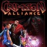 Crimson Alliance:  Vengeance DLC