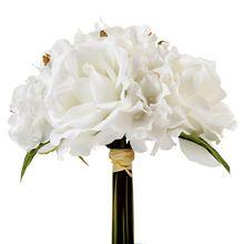 Ashland® Rose 7.99