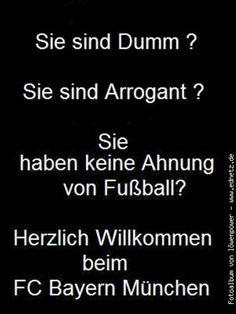 Die 11 Besten Bilder Von Anti Bayern Bayern Bayern