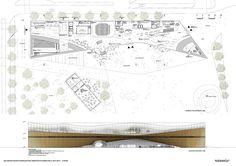 Käännös   Helsinki Central Library Open International Architectural Competition