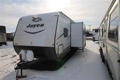 2016 New Jayco JAY FLIGHT SLX 287BHSW Travel Trailer in Indiana IN.Recreational Vehicle, rv, 2016 Jayco JAY FLIGHT SLX287BHSW, 15k BTU A/C, Bedspread, Customer Value Package,